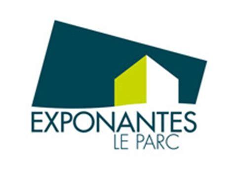 Dissertation juridique application de la Loire